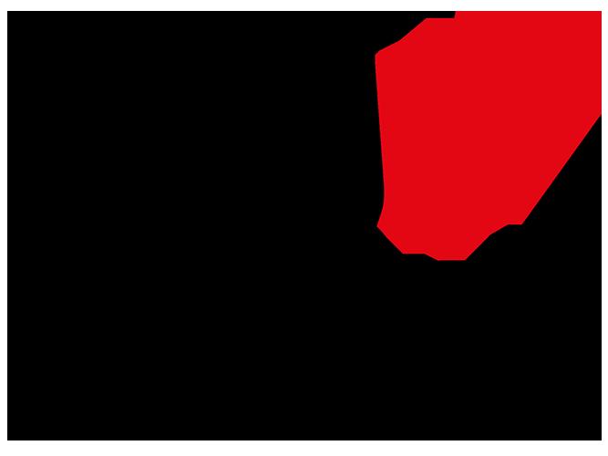 Logótipo QTEC