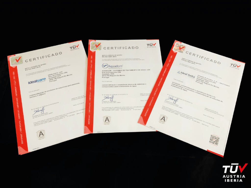 certificacoes-iso9001